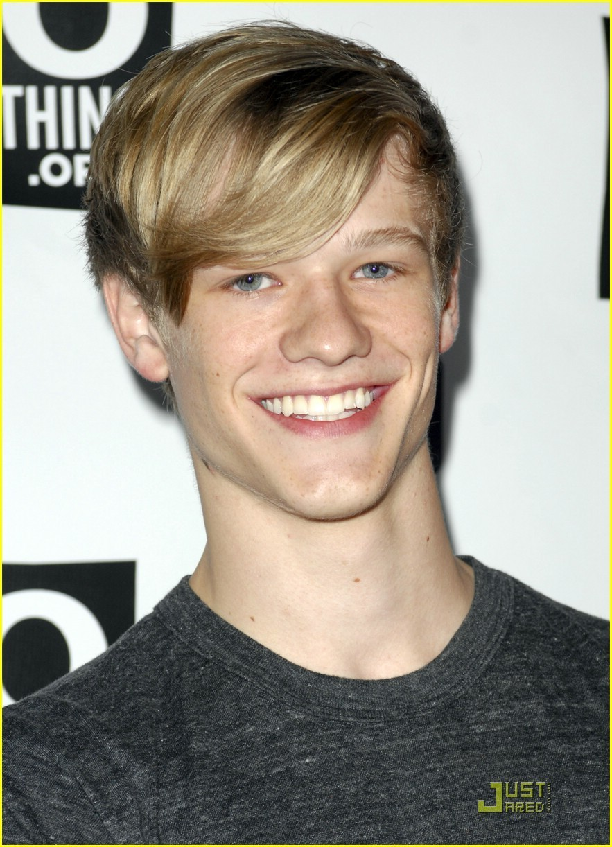 lucas till height