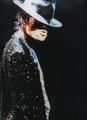 MJ<3 - michael-jackson photo
