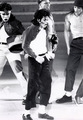 MJ (Grammy Award 1988) - michael-jackson photo