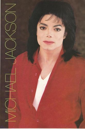 MJ (Magazines)