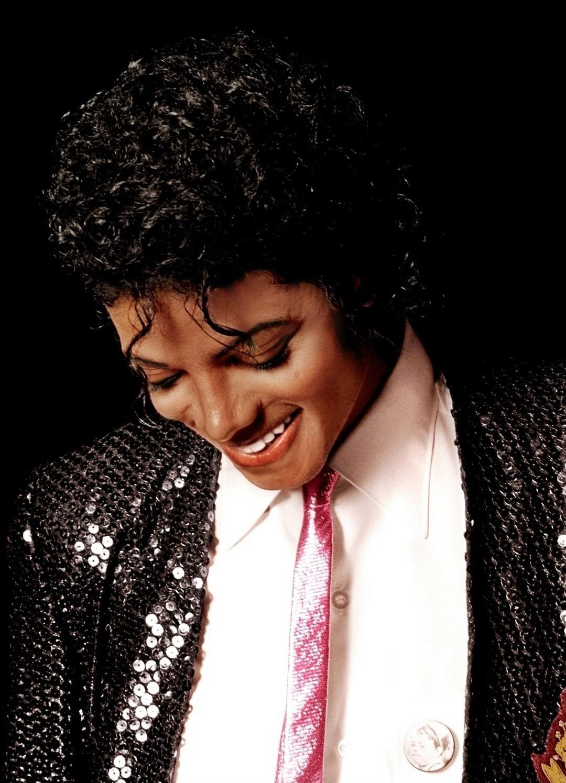 Era Thriller MJ-Thriller-era-thriller-7648361-1080-1495