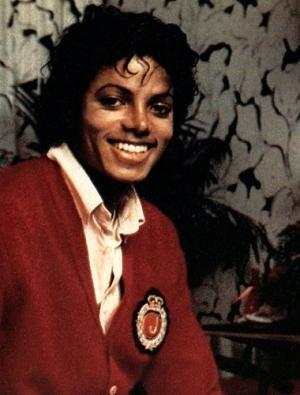 Era Thriller MJ-michael-jackson-7603566-300-395