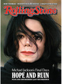 Magazines - michael-jackson photo