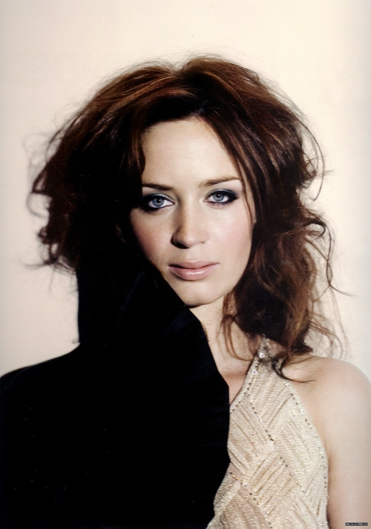 Emily Blunt images Mea...