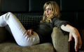 Melissa George wallpaper - melissa-george wallpaper