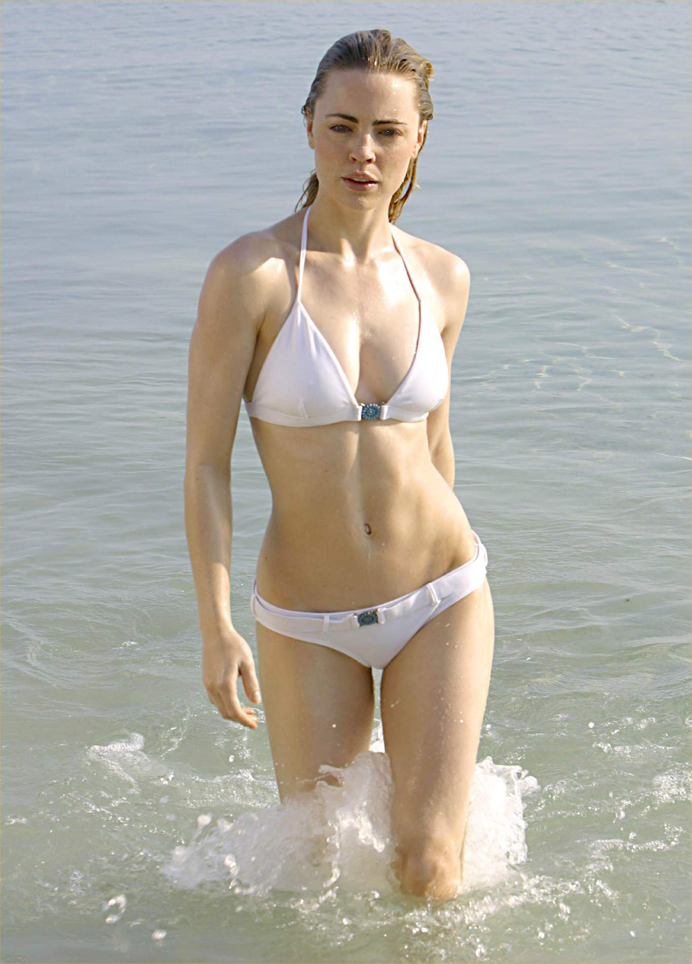Pics Melissa George nudes (62 foto and video), Topless, Bikini, Selfie, braless 2006