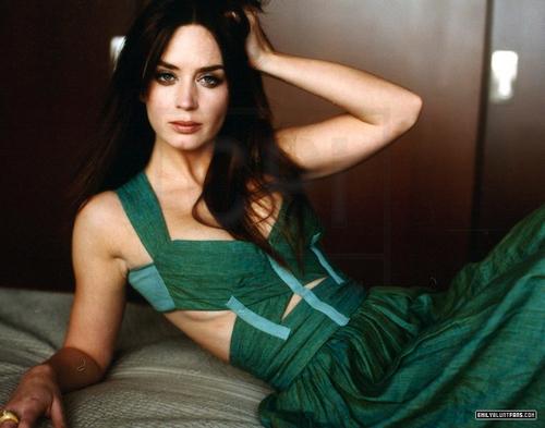 Men's Vogue 2009