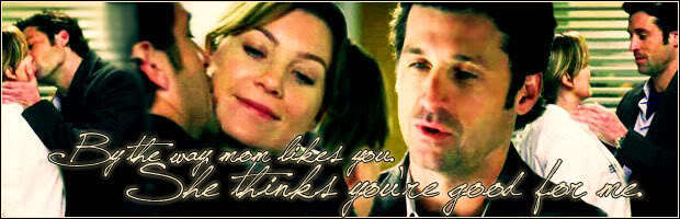 http://images2.fanpop.com/images/photos/7600000/MerDer-3-greys-anatomy-7651740-620-200.jpg