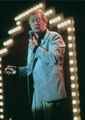 Michael Caine in Little Voice - michael-caine photo