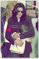 Michael with babies ;*  - the-jackson-family photo