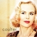 Mrs. Coulter  - his-dark-materials icon