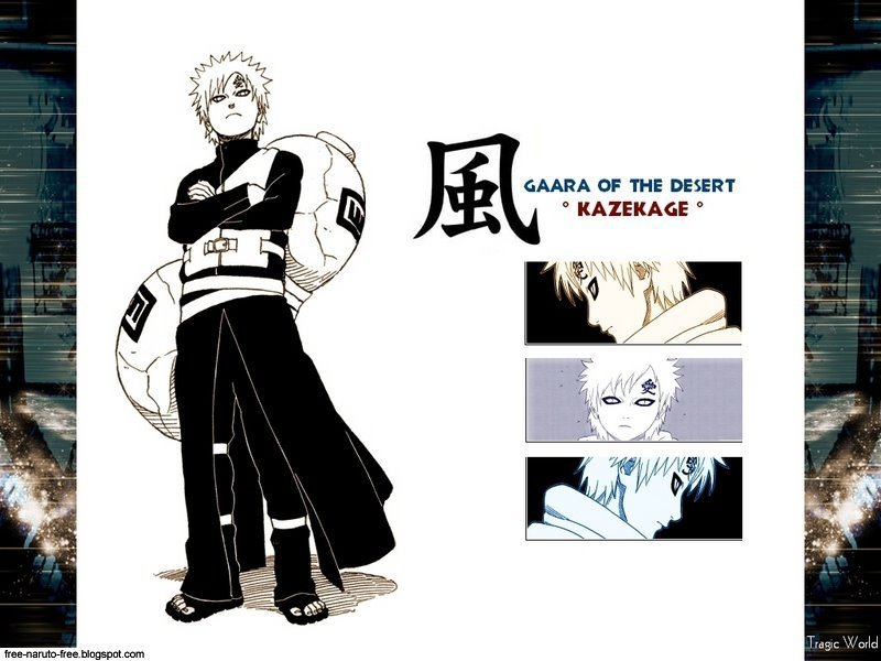 naruto wallpapers high resolution. naruto wallpaper 2011.