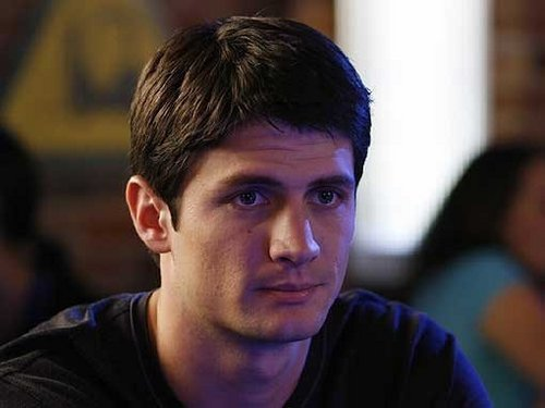 Nathan :)
