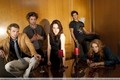 New larger outtakes from Empire photoshoot - twilight-series photo