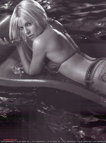 Pepe Jeans Campaign 2006