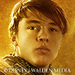 Peter Pevensie  - the-chronicles-of-narnia-2 icon