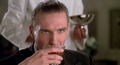 Ralph Fiennes - The English Patient - ralph-fiennes screencap