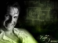 Ralph Fiennes wallpaper