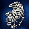 Modèle de présentation & répartition / élèves Ravenclaw-hogwarts-7685148-101-100