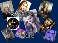 Rosalie Several - rosalie-cullen wallpaper