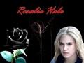 Roses - rosalie-cullen wallpaper