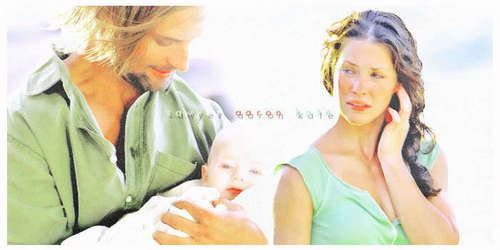 SAWYER+KATE