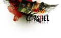 SPN Castiel * - castiel wallpaper