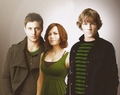 Sam/Haley wall - sam-and-haley photo