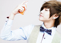 Seung Hyun - ft-island photo