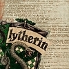 Cissy's Relationship Slytherin-hogwarts-7685189-100-100