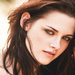 Some icons ive made for you my angel &lt;3 - just_bella icon