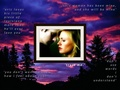 true-blood - Sookie & Eric - Trust Me wallpaper