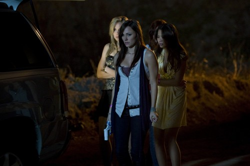 Sorority Row stills