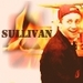 Sullivan - rescue-me icon