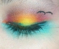 Summer's eye