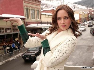 Sundance Film Festival 2008