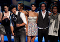 TCA Really HQ!!! - twilight-series photo