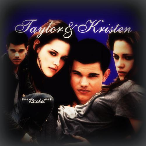 Taylor&Kristen