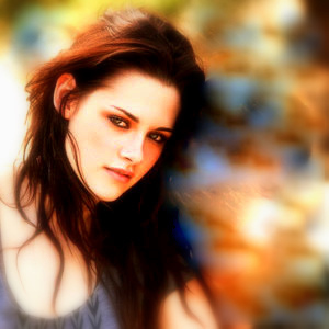 http://images2.fanpop.com/images/photos/7600000/Taylor-Lautner-and-Kristen-Stewart-Entertainment-Weekly-kristen-stewart-7653810-300-300.jpg