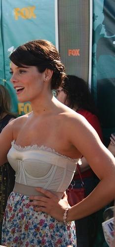Teen Choice Awards '09