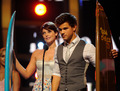 Teen Choice Awards '09 - twilight-series photo
