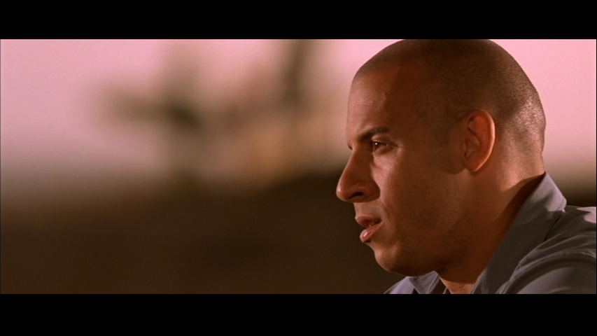 vin diesel fast and furious quote. vin diesel fast and furious quote. vin diesel fast and furious; vin diesel fast and furious. Popeye206. Apr 9, 08:45 AM. And the Eco system grows.