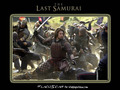 The Last Samurai - the-last-samurai photo