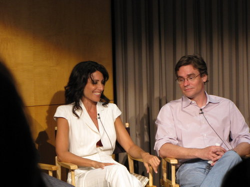 """The Paley Center Presents The Creative Process: Inside """"House"""""""
