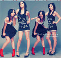 The Veronicas* - the-veronicas fan art