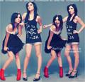 The Veronicas*