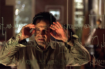Thir13en Ghosts stills