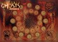 Thir13en Ghosts wallpaper