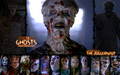 Thir13en Ghosts wallpaper - thir13en-ghosts wallpaper