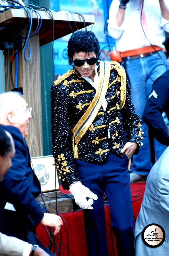 Era Thriller Thriller-Era-michael-jackson-7603513-661-1000